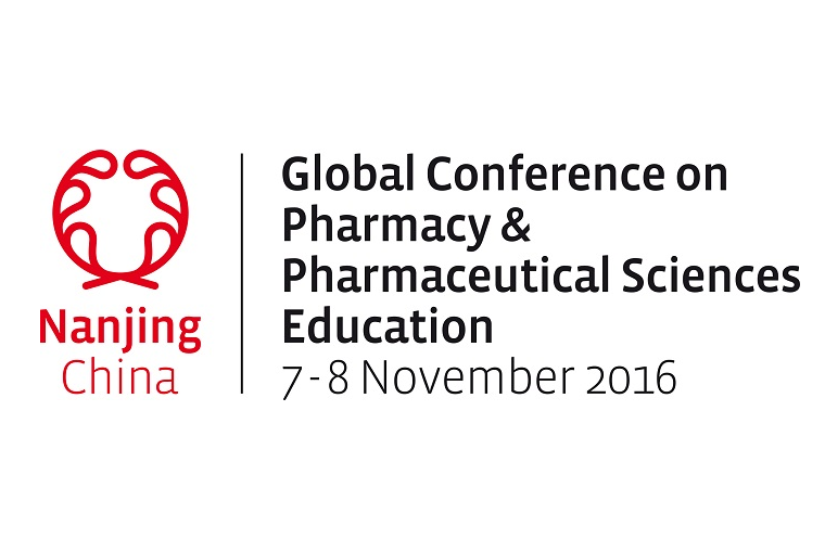 Previous congresses and abstracts - FIP - International
