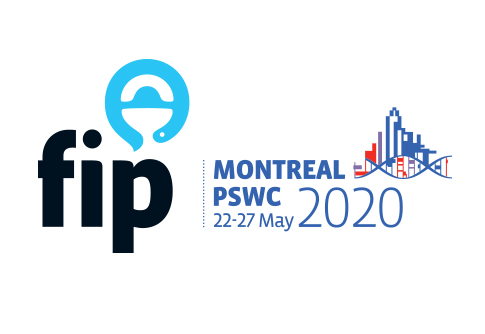 PSWC 2020 in Montreal