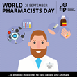 WPD2018_Developingmedicines