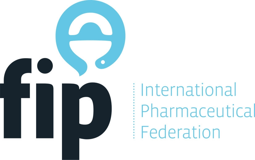 Event logo of International Workshop on Implementation of Biowaivers based on the Biopharmaceutics Classification System