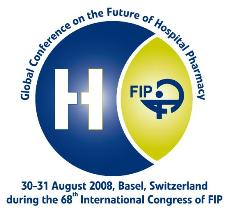 Future of Hospital Pharmacy - The Basel Statements - FIP ...
