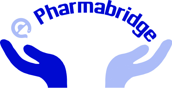 Pharmabridge logo