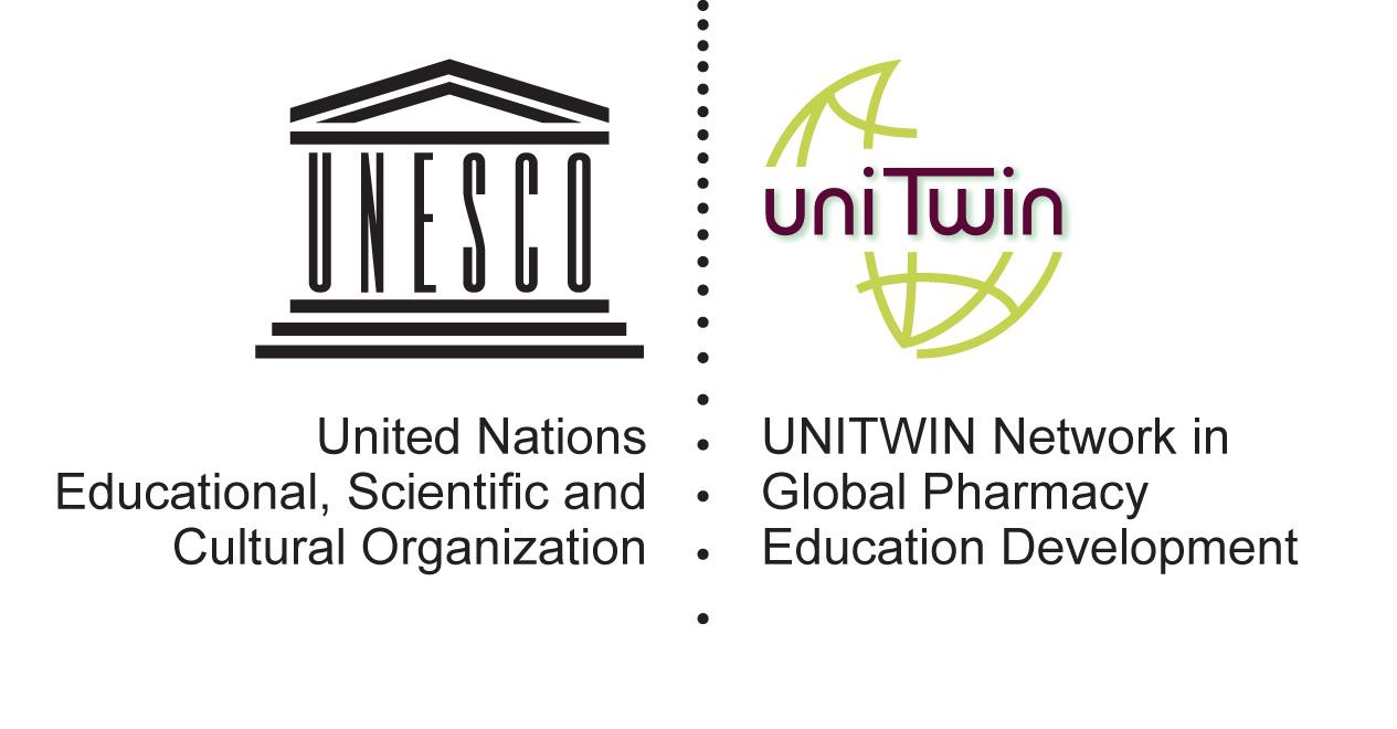 Картинки по запросу UNESCO-Unitwin